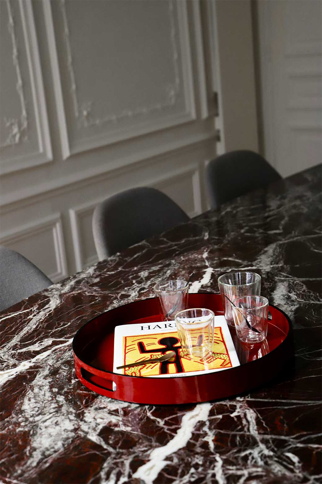 table-plateau-virginie-drouot