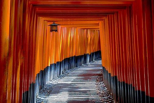 torii-1886975__340
