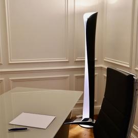 lampe-monolithe